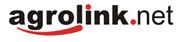Agrolink_logo