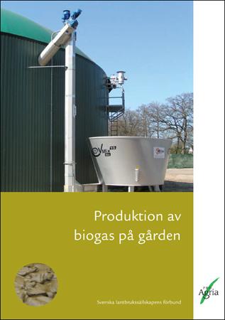 Biogas.indd