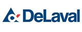 DeLaval logo