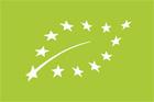 EU eko logo