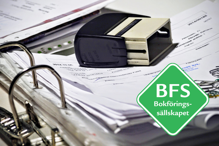 Folder_BFS_72ppi