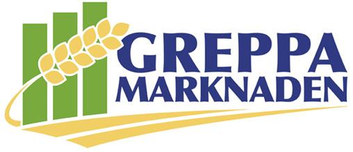 Greppa_logo_ny