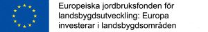 lippu-ja-lause-svenska