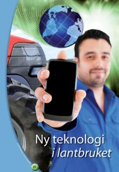 Ny_teknologi