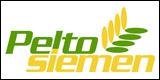 Peltosiemen logo