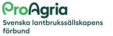Svenska lantbrukssällskapens förbund (SLF)